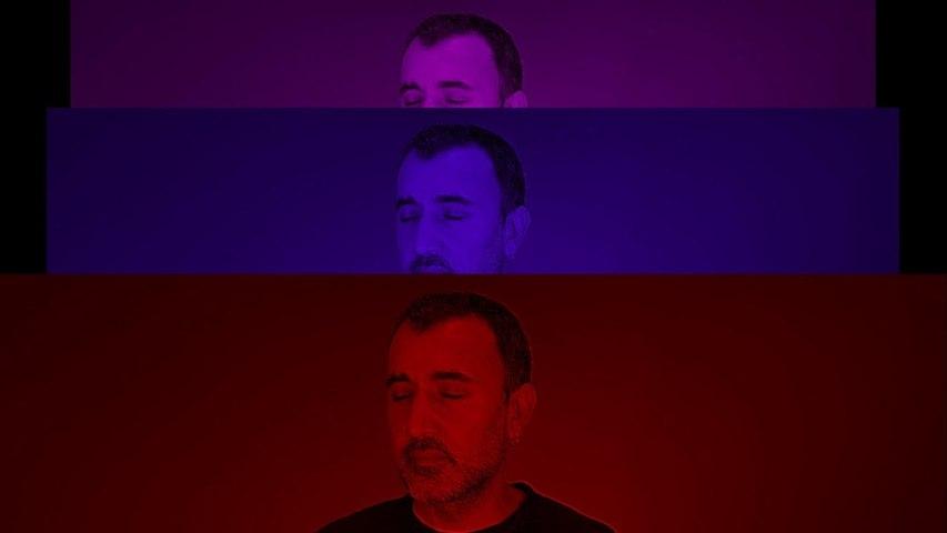 Cem Yıldız - Cehennem Bile Ağlar Olmuş ft. Serpil Sarı (Official Video)