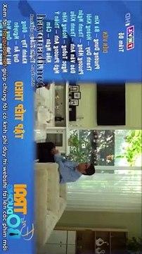 phim em trai bo duong tap 125 - Phim Viet Nam THVL1 tap 126