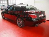 M5 BERLINE SMG TOUTES OPTIONS GARANTIE 77000€