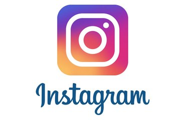 Instagram amends algorithm amid accusations of bias.
