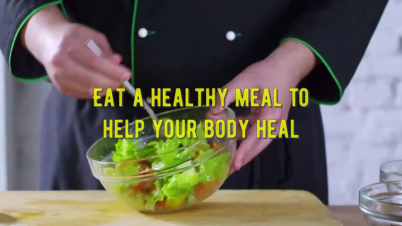 Eating Healthy Slogans – Slogans About Healthy Food