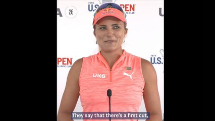 The Tap In: A Look at the Rough at The Olympic Club (U.S. Women's Open)