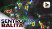PTV INFO WEATHER: Panahon ng tag-ulan, opisyal nang nagsimula; Luzon, apektado ng habagat; ITCZ, umiiral sa Visayas at Mindanao
