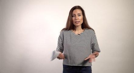 Mon supérieur est désorganisé: comment faire face? Video Preview Image