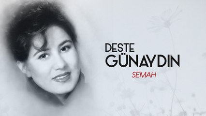 Deste Günaydın - Semah - [Official Music Video © 1997 Ses Plak]