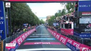 Giro d'Italia 2021 | Best of Egan Bernal