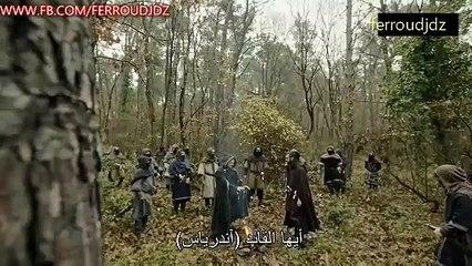 مسلسل نهضة السلاجقة العظمى الحلقة 46 مدبلجة بالعربية