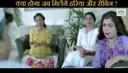 Hariya and Robin Scene   Khoon Ka Karz (2000)    Vinod Khanna    Dimple Kapadia   Rajinikanth    Sanjay Dutt   Kimi Katkar   Sangeeta Bijlani   Bollywood Movie Scene  