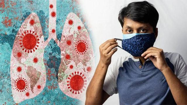 India में मिला Coronavirus का New Variant, जानिए क्या है Symptoms और कितना है खतरनाक | Boldsky