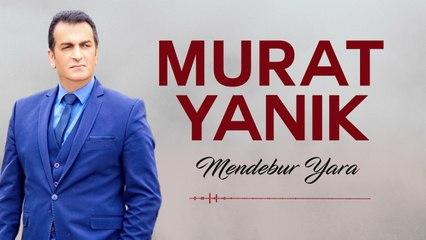 Murat Yanık - Mendebur Yara - [Official Video | © Medya Müzik]