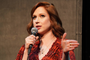 Ellie Kemper Apologizes for Participating in 1999 Ball With 'Racist' Origins