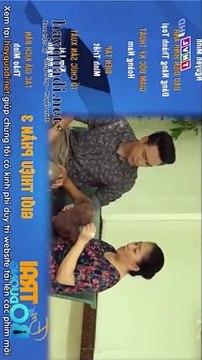 xem phim em trai bo duong tap 127 - Phim Viet Nam THVL1 tap 128