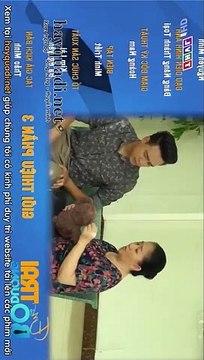 phim em trai bo duong tap 127 - Phim Viet Nam THVL1 tap 128