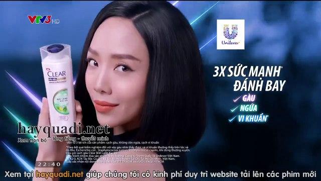 trái cấm tập 114 - VTV3 thuyết minh - phim tho nhi ky - xem phim trai cam tap 115
