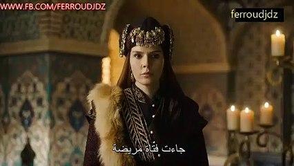 مسلسل نهضة السلاجقة العظمى الحلقة 47 مدبلجة بالعربية
