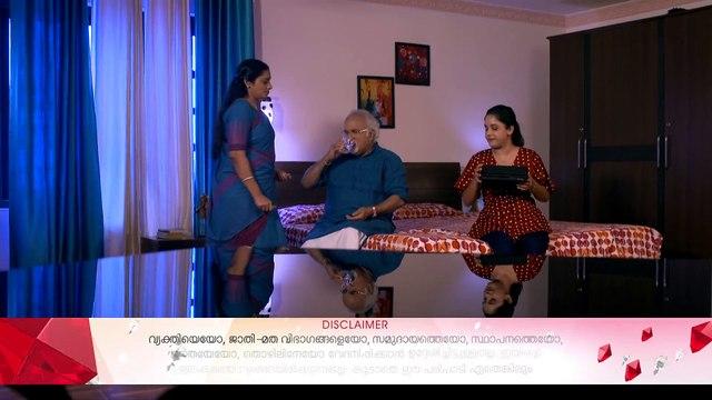Vedhika thik about Sidhu