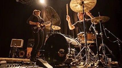 Pollux : C'est (enfin)la reprise des concerts à Albi !