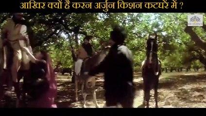 Why are they in witness box Scene   Khoon Ka Karz (2000)    Vinod Khanna    Dimple Kapadia   Rajinikanth    Sanjay Dutt   Kimi Katkar   Sangeeta Bijlani   Bollywood Movie Scene  