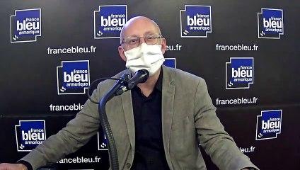 Déconfinement : la ville de Rennes mise sur la pédagogie pour éviter les débordements du 19 mai
