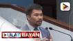 Mga panawagan sa pagtakbo ni Pres. Duterte bilang VP, sinagot ng pangulo; pres. Duterte, nais nang magretiro pagkatapos ng kanyang termino