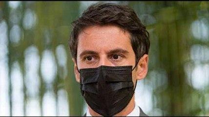 Emmanuel Macron giflé: Gabriel Attal veut dédramatiser un geste «grave» mais «isolé»