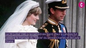 Avant Diana, le prince Charles avait demandé une autre femme en mariage