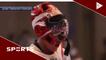 PH para-Jin Allain Ganapin, pasok na sa Paralympic taon #PTVSports