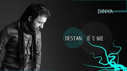 Destan - Dinya - [Official Music Video © 2010 Ses Plak]