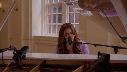 Riley Clemmons - Godsend