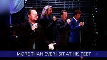 Gaither Vocal Band - More Than Ever