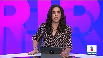 López Obrador y Claudia Sheinbaum se reunirán por la Línea 12