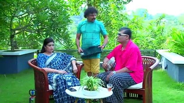 Soorya visits Roshan