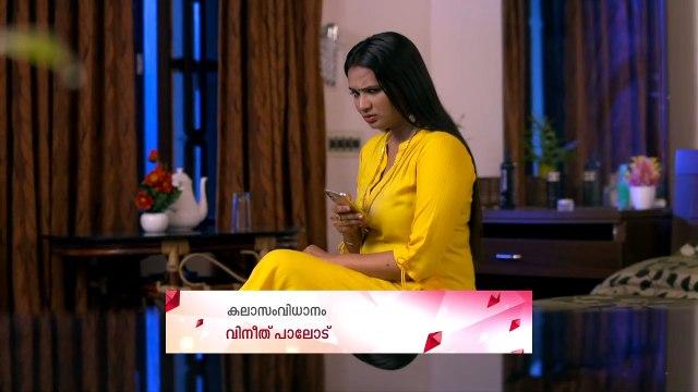 Vedhika tries to convince Sidhu