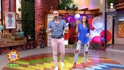 Bárbara Torres: salida de Argentina, origen de Excelsa, hijos y más