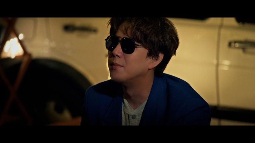 Ricky Hsiao - Jue Jiang De Gu Dan