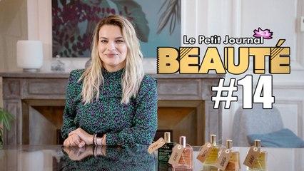 L'anniversaire d'un produit culte, un soin révolutionnaire... Voici le Petit Journal de la Beauté #14