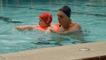 """Ansturm auf Schwimmkurse – Die """"Nichtschwimmergeneration"""" holt auf"""