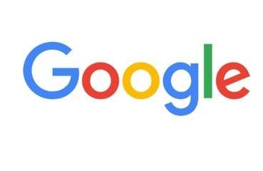 Google Meet launching video backgrounds