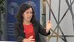 Levée des brevets sur les vaccins, taxation des bénéfices des sociétés: l'Europe déconnectée.