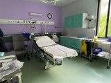 Firminy : La maternité de l'hôpital labellisée