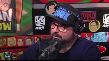 Stugotz Explains Why The Dan Le Batard Show Left ESPN