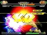 Gnouz RB7 - CVS2 - KX vs Yox