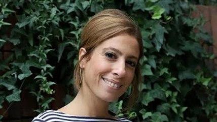 ✅  Léa Salamé devient co-animatrice d'On est en direct avec Laurent Ruquier