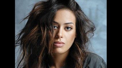 ✅  Amel Bent : Elle se livre sur les disputes avec Vitaa et Camélia Jordana