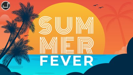 Summer Fever   Karan Aujla   Aman Hayer   Gurmukh Doabia   Rajveer   Tigerstyle   Audio Jukebox