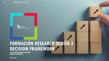 Formación Research - Sesión 3_ DevelopmentTools2021-FINAL