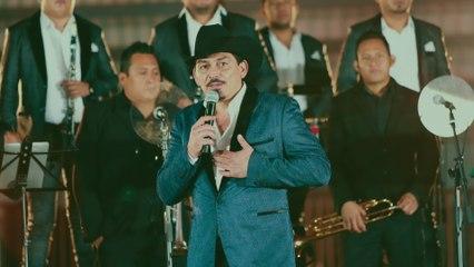 José Manuel Figueroa - Quiero Y Necesito