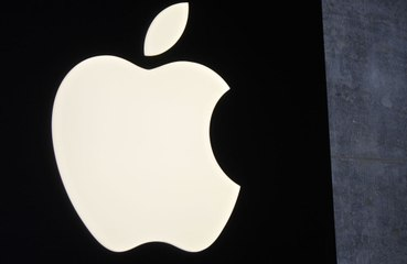 Apple Podcast Subscriptions 'gets launch date'