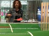 Expo à la Cité du Design, Flops - Parties 1&2 - Côté Scène(s) - TL7, Télévision loire 7