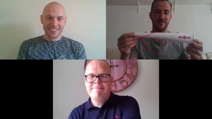 Pompey Talk: Episode 66